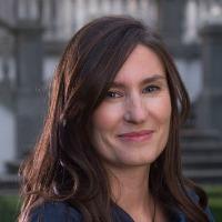 Sarah Van Assche