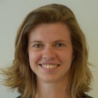Lisa de HelloProf