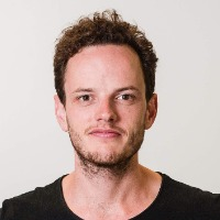David Zwagemaker