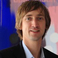 Stefan Bary