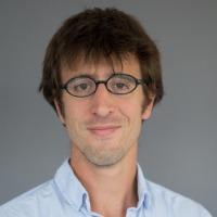 Antoine Toubhans