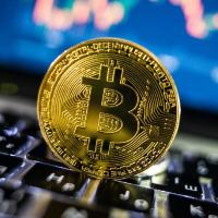 markskar Bitcoinprofit