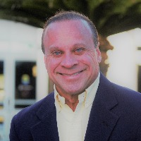 Bob LeFavi