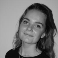 Marije Wendt