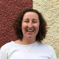 Lillian Eckstein