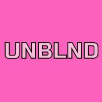 UNBLND
