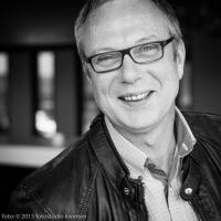 Bart Van Deuren
