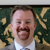 Clayton Conway
