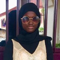 Sainabou Touray