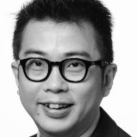 Lionel Choo