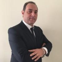 Francesco Perrone