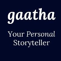 gaatha story