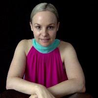Trudi Pavlovsky