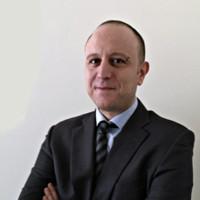 Alessio De Luca