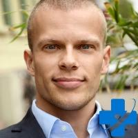 Matthias Behrends