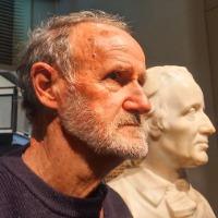 Ian Blair Hamilton AlkaWay Founder