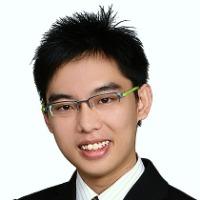 Chris Chua