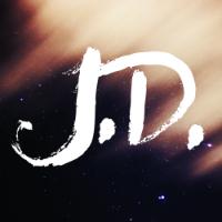 J.D. Lindsay