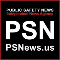 Public Safety News