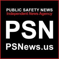 Public Safety News
