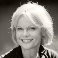 Robyn Stratton-Berkessel