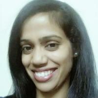 Sangeeta Macherla