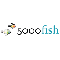 5000fish Team