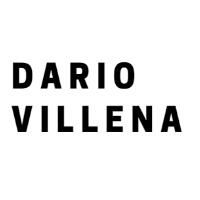 Dario Villena