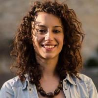 Arianna Nistri