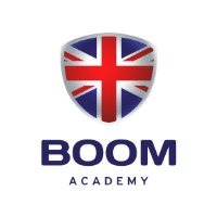 Boom Academy Don Benito