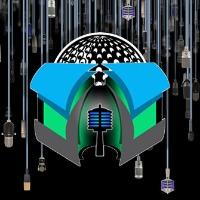 The Podcaster Matrix